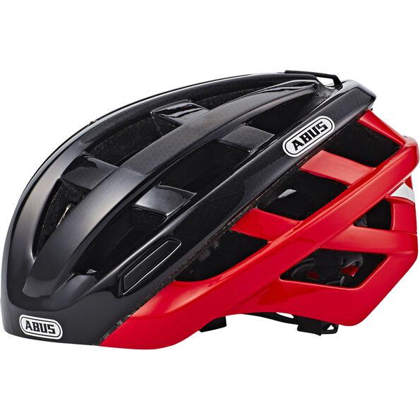 ABUS In-Vizz Ascent Helmet