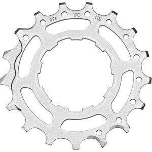 Shimano CS-9000 Ritzel für 11-25/11-28 Zähne bei fahrrad.de Online