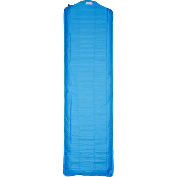 Therm-a-Rest NeoAir Camper SV Mat regular blau