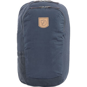 Fjällräven High Coast Trail 20 Daypack navy navy