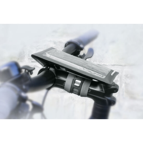 SKS Smartboy Smartphonehalter