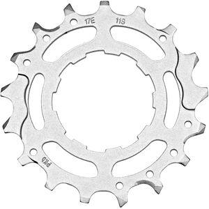 Shimano CS-M8000 Ritzel bei fahrrad.de Online