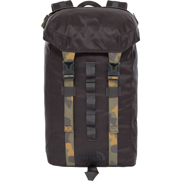 The North Face Lineage Pack 23l