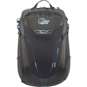 Lowe Alpine AirZone Z Backpack ND18l Damen anthracite anthracite