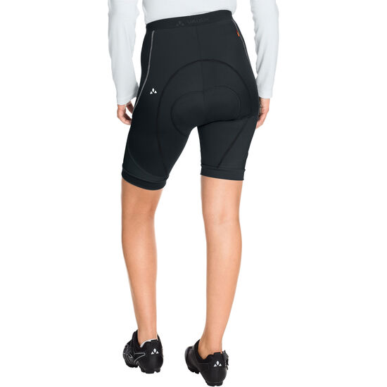 VAUDE Advanced II Pants Women bei fahrrad.de Online