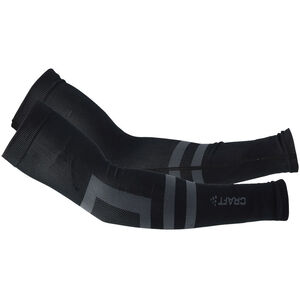 Craft Seamless 2.0 Arm Warmers black black