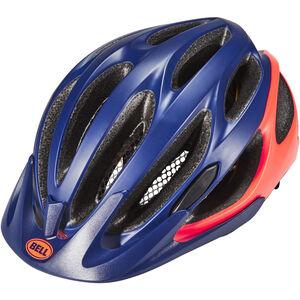 Bell Coast MIPS Helmet unisize matte midnight/infrared repose