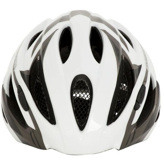Alpina Cybric Helmet bei fahrrad.de Online