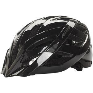 Alpina Panoma Classic Helmet black bei fahrrad.de Online