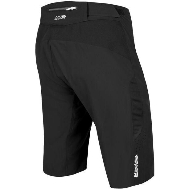 Endura MTR II Baggy Shorts Herren black