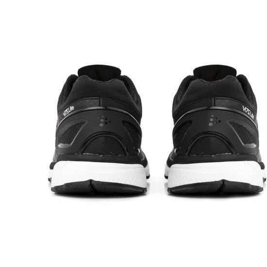 Craft V175 Lite Shoes Women bei fahrrad.de Online