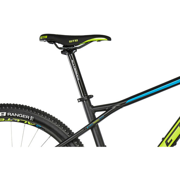 "GT Bicycles Avalanche Elite 27,5"" Herren"