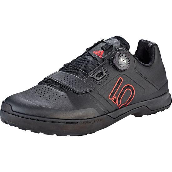 Five Ten 5.10 Kestrel Pro Boa Shoes Men bei fahrrad.de Online