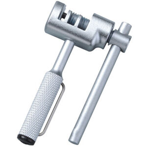 Topeak Universal Chain Tool Damen