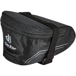Deuter Bike Bag Race I black black