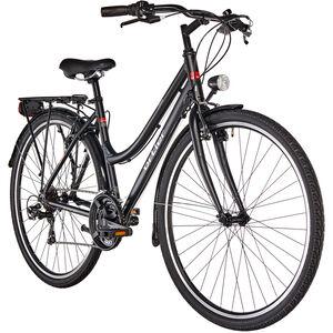 Ortler Lindau Women black glossy bei fahrrad.de Online