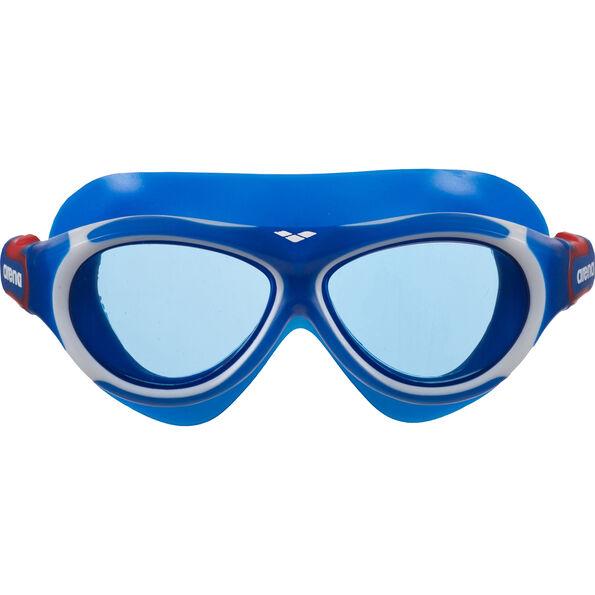 arena Oblo Goggles