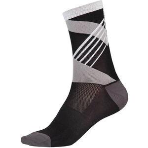 Endura SingleTrack Socks black bei fahrrad.de Online