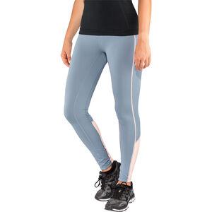 Kari Traa Maria Tights Women jeans