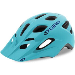 Giro Verce Helmet Damen matte glacier matte glacier