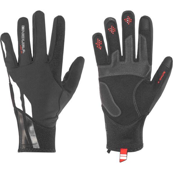 Endura Pro SL Handschuhe