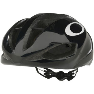Oakley ARO5 Helmet black black