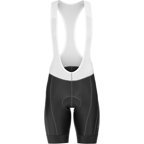 Protective Sequence Bib Tights