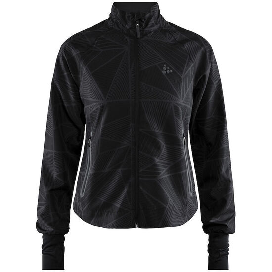 Craft Eaze Short Jacket Women bei fahrrad.de Online