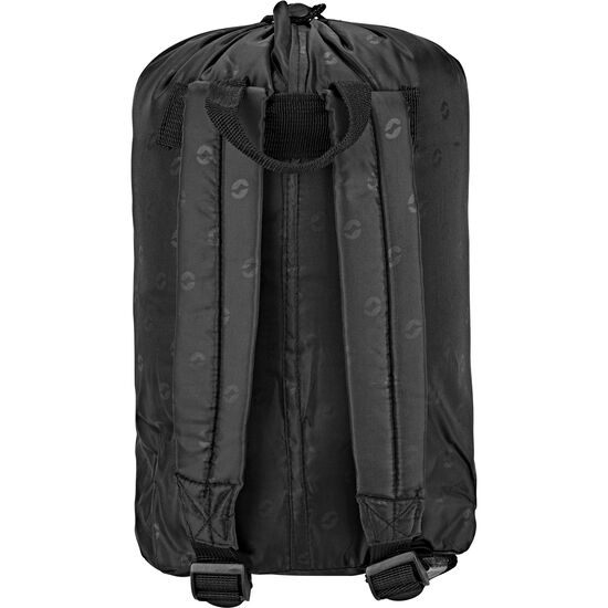Outwell Champ Sleeping Bag Kids bei fahrrad.de Online