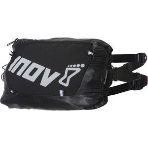 inov-8 All Terrain 3 Waistpack black bei fahrrad.de Online