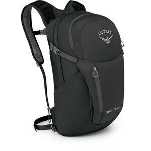 Osprey Daylite Plus Backpack black black