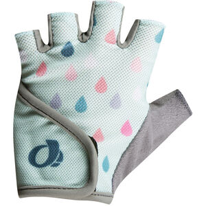 PEARL iZUMi Select Gloves Kinder glacier raindrop glacier raindrop