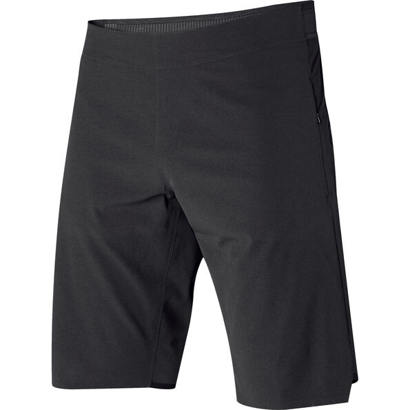 Fox Flexair Vent Baggy Shorts Men