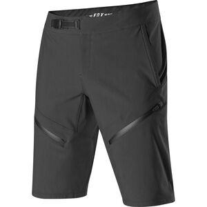 Fox Ranger Utility Baggy Shorts Herren black black