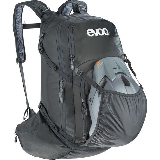 EVOC Explorer Pro Technical Performance Pack 26l bei fahrrad.de Online