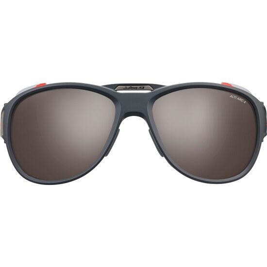 Julbo Expl**** 2.0 Alti Arc 4 Sunglasses bei fahrrad.de Online