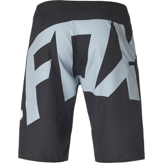 Fox Stock Boardshorts Men bei fahrrad.de Online