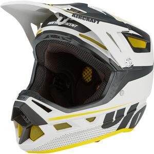 100% Aircraft DH Helmet incl. Mips primer primer
