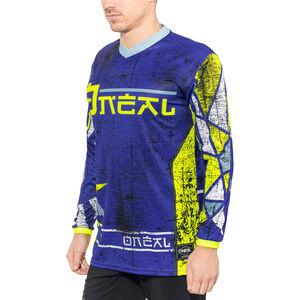 ONeal Element Jersey Men Zen blue bei fahrrad.de Online
