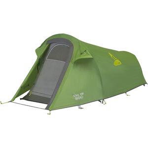 Vango Soul 100 Tent Apple Green bei fahrrad.de Online