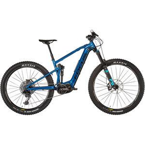 FOCUS Jam² 6.9 Drifter blue/black bei fahrrad.de Online