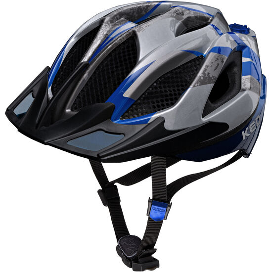 KED Spiri Two K-Star Helmet bei fahrrad.de Online
