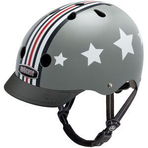 Nutcase Street Helmet Fly Boy bei fahrrad.de Online