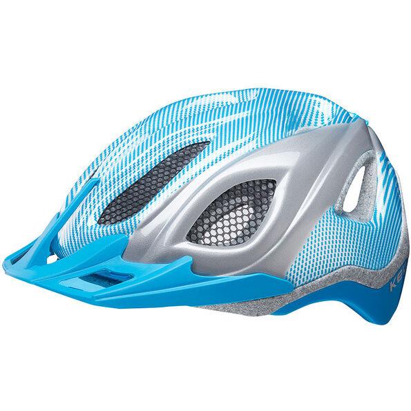 KED Certus K-Star Helmet