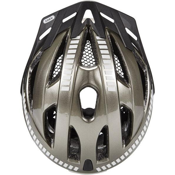 ABUS Urban-I 2.0 Signal Helmet