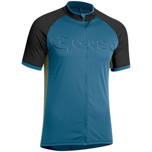 Gonso Mopan Bike Shirt midnight