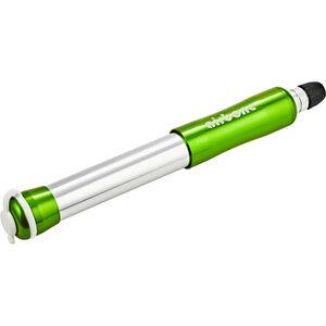 Airbone ZT-509 Minipumpe grün grün