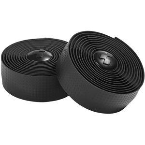 Cube Carbon Lenkerband schwarz schwarz