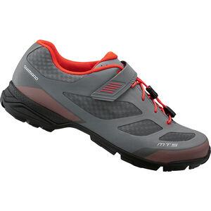 Shimano SH-MT501 Shoes Unisex Grey bei fahrrad.de Online
