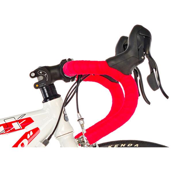 s'cool raX 20 Roadbike Kinder